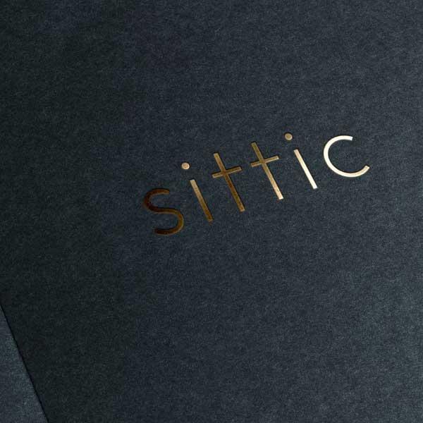 Sittic servicios de impresión gran formato