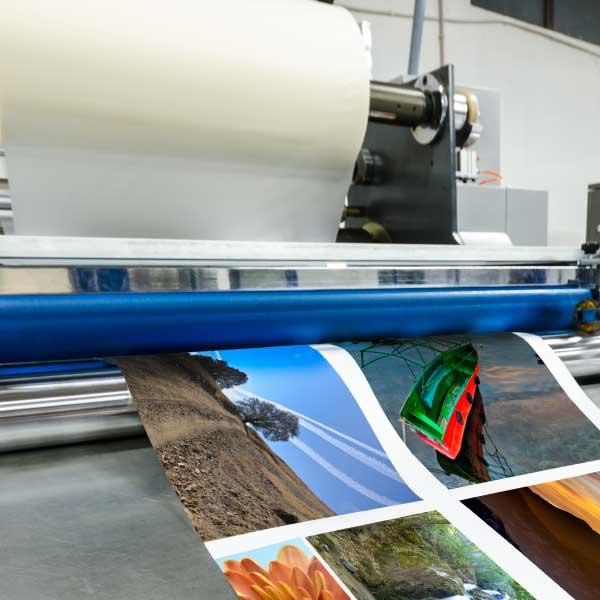 La importancia comunicativa del producto impreso