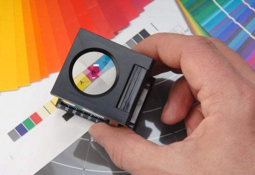 La influencia de los efectos especiales en sistemas de impresión