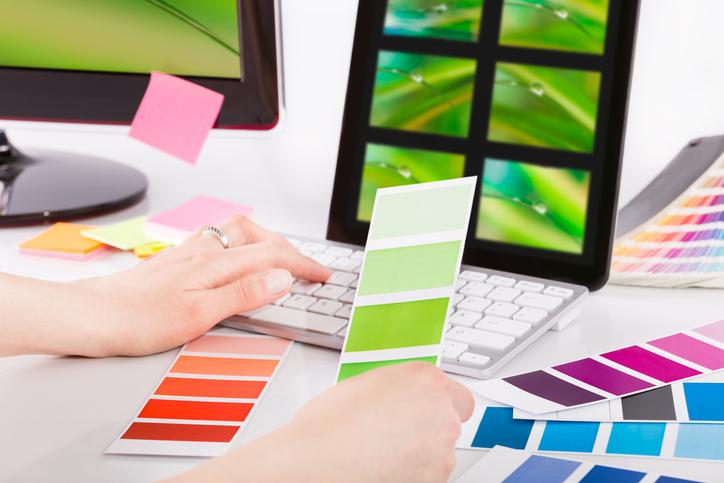 ¿Cuáles son las ventajas de la impresión digital para tu empresa?