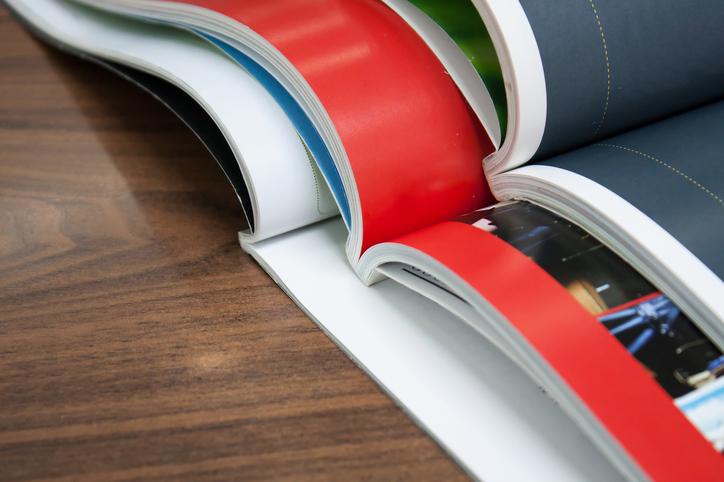 Impresión UV: la nueva revolución para los negocios