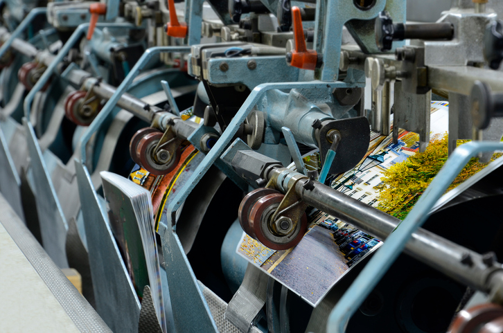 Servicios de Impresión digital en dibond
