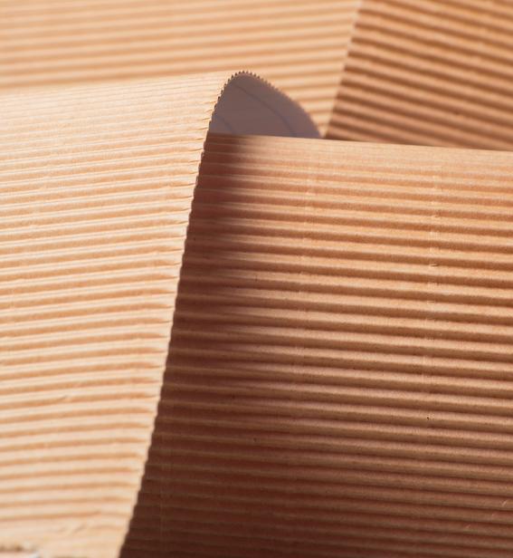 impresión UV sobre cartoncillo
