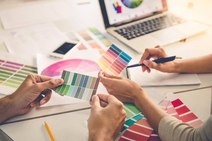 ERP en artes gráficas para mejorar la productividad