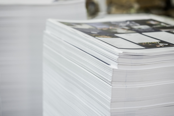Cómo afectan los factores ambientales a la impresión