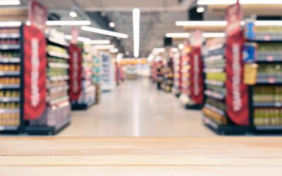 La publicidad en el punto de venta como arma de seducción del consumidor